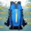 กระเป๋า Backpack Nylons Camping 40L มี 8 สีให้เลือก thumbnail 5