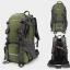 กระเป๋าเป้ Backpack Cantorp 40 ลิตร คุณภาพดี thumbnail 4