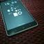 ฟิล์มกระจกนิรภัยเต็มจอ Xiaomi Mi Max 9H+ บาง 0.33mm (ขอบดำ) thumbnail 3