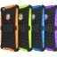 เคส Xiaomi Mi Max Kickstand Case thumbnail 2