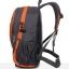 กระเป๋าเป้ TBCamel Backpack thumbnail 3
