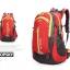 Nylon Travel hiking backpack 40 ลิตร มี 6 สี thumbnail 5