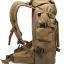 กระเป๋าเป้ Freedom around backpack 35 ลิตร thumbnail 5