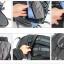 กระเป๋าเป้ Creeper backpack 60 thumbnail 6