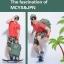 กระเป๋าเป้ MCYS&JPN Tide sign ( มี 6 สี ) thumbnail 21