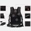 Nova gear high quality DSLR camera bag thumbnail 7