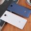 ฝาหลัง Xiaomi Mi4 แบบด้าน thumbnail 12