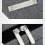 กระเป๋าโน๊ตบุค SHJLU (สีน้ำเงิน) thumbnail 9