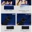 กระเป๋าเป้ Winner Fashion Bag- thumbnail 6