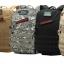 กระเป๋าเป้ Backpack Camouflage ลายพราง thumbnail 2