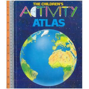 Activity Atlas