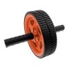 AB Wheel แอ๊บ วีล ลดหน้าท้อง สร้างซิกแพค