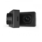 กล้องติดรถยนต์ Xiaomi Yi Car Camera DVR Dash Cam Wifi Version 2