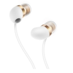 Original Xiaomi Piston Air Capsule Earphone