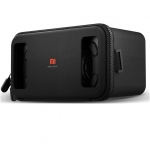 Xiaomi VR Virtual Reality 3D Glasses (Black)